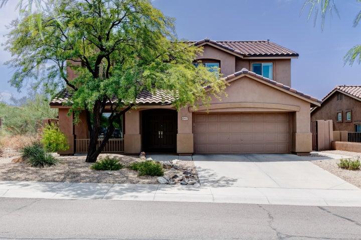 10417 E STAR OF THE DESERT Drive, Scottsdale, AZ 85255