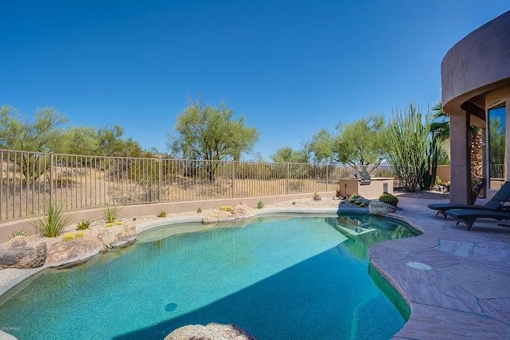 28113 N 108TH Way, Scottsdale, AZ 85262