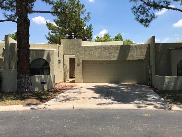 1075 N VISTA VERDE, Litchfield Park, AZ 85340