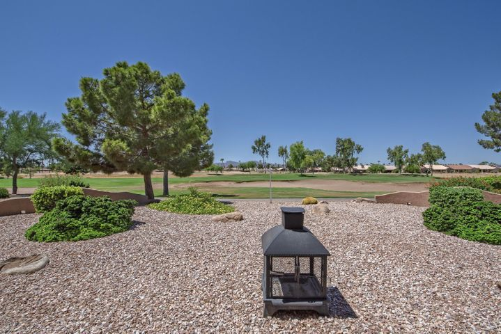 3488 N 150TH Drive, Goodyear, AZ 85395