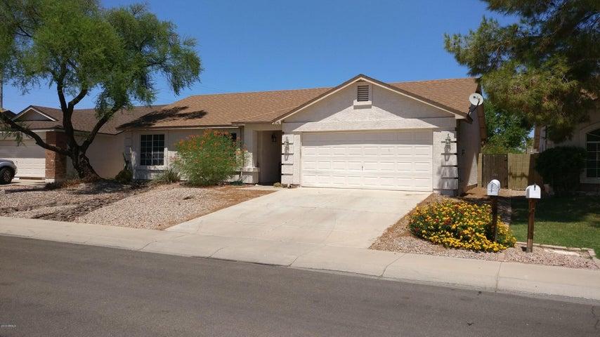 2046 E RANCH Court, Gilbert, AZ 85296