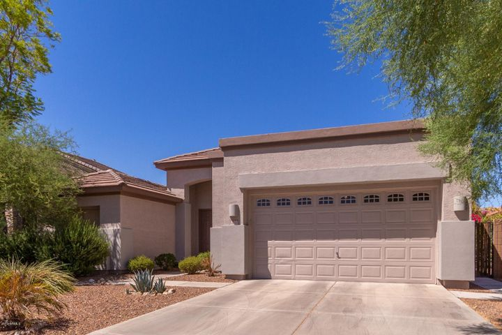 12512 W SELLS Drive, Litchfield Park, AZ 85340