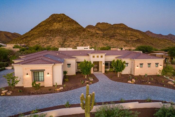 21975 N 97TH Street, Scottsdale, AZ 85255