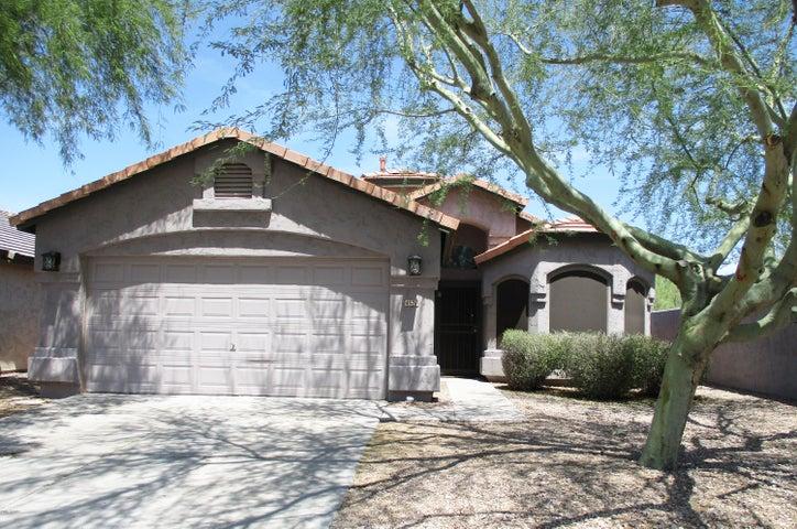 4528 E MOSSMAN Road, Phoenix, AZ 85050