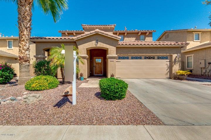 7009 S VIEW Lane, Gilbert, AZ 85298