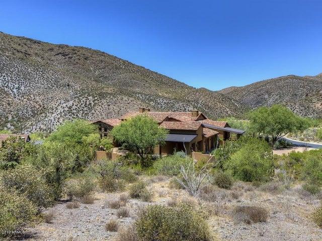 9499 E Cintarosa Pass Pass, Scottsdale, AZ 85262