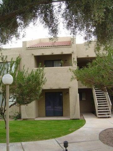 8155 E ROOSEVELT Street, 229, Scottsdale, AZ 85257