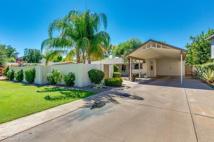 1641 W FRIER Drive, Phoenix, AZ 85021