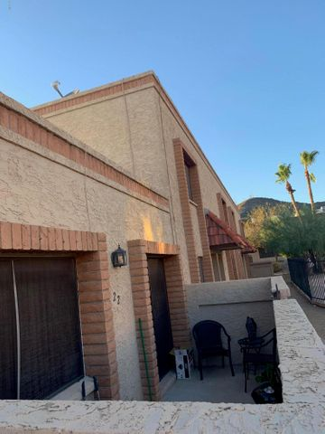 10411 N 11TH Avenue, 22, Phoenix, AZ 85021