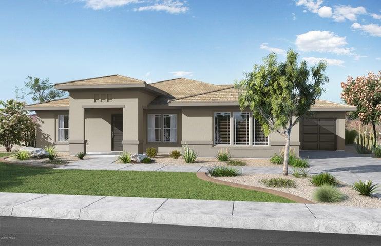 23075 E STONECREST Drive, Queen Creek, AZ 85142