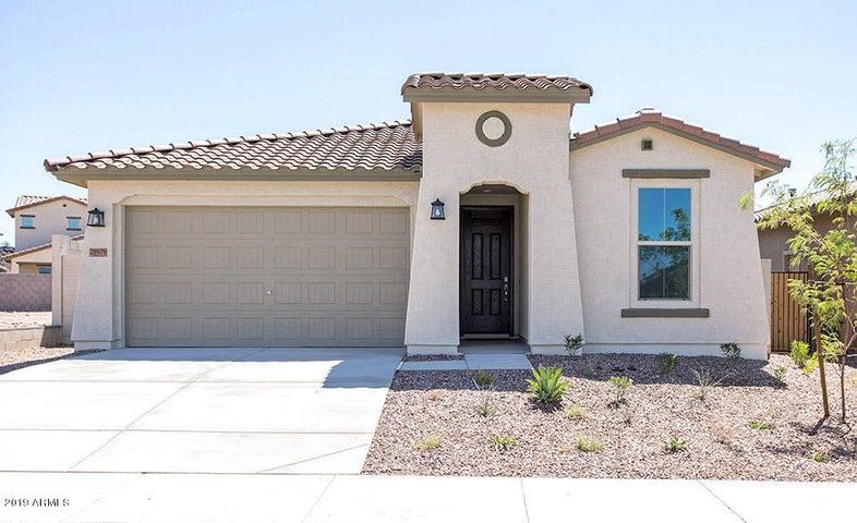 29979 N 115TH Glen, Peoria, AZ 85383