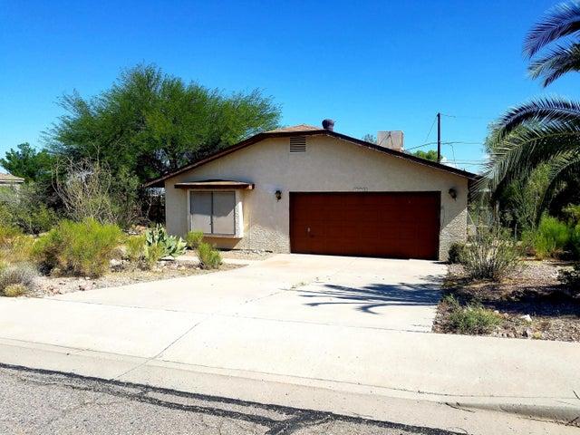 1770 W VISTA Drive, Wickenburg, AZ 85390