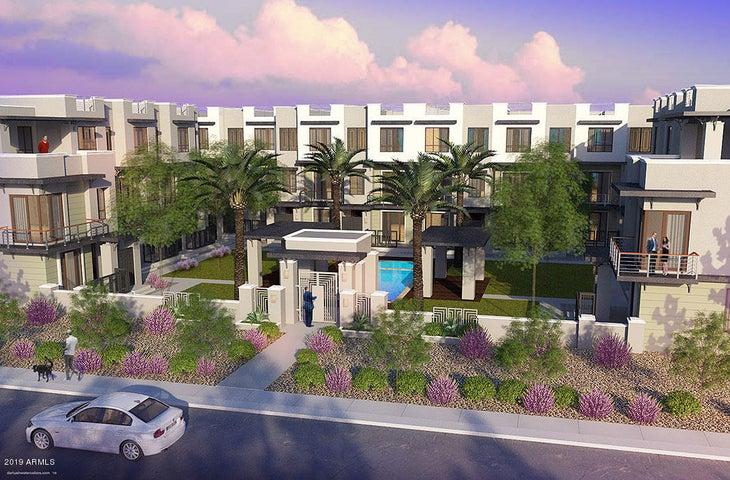 7788 E MAIN Street, 1007, Scottsdale, AZ 85251