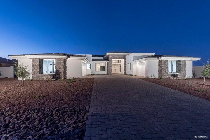 18130 W Rancho Drive, Litchfield Park, AZ 85340