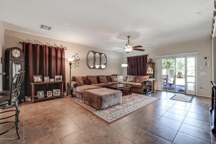 38006 W SAN CAPISTRANO Avenue, Maricopa, AZ 85138
