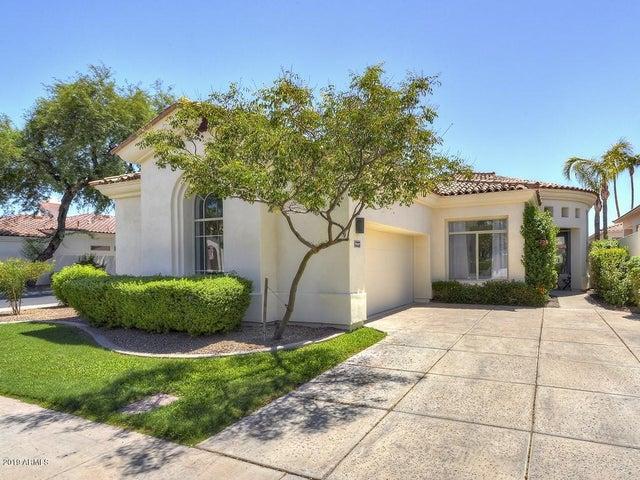 7537 E KRALL Street, Scottsdale, AZ 85250