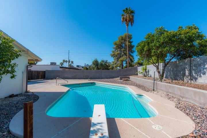 10618 N 26TH Street, Phoenix, AZ 85028