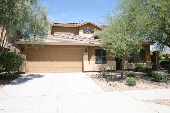 2404 W CRIMSON Terrace, Phoenix, AZ 85085