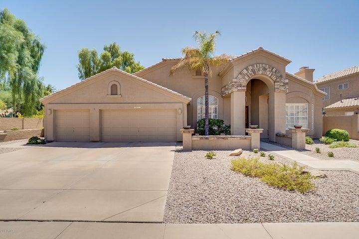 5571 W Gail Drive, Chandler, AZ 85226