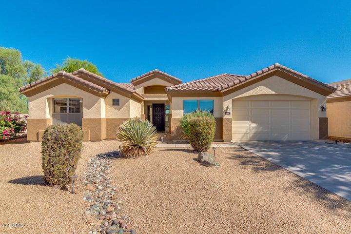 2046 E BROWNING Place, Chandler, AZ 85286