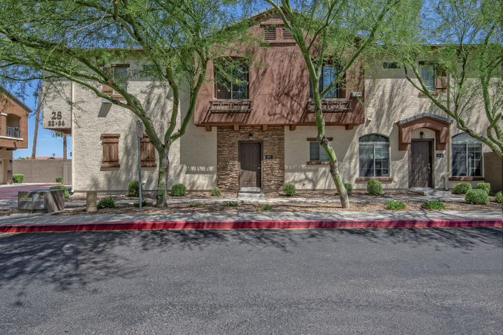 2727 N Price Road, 82, Chandler, AZ 85224