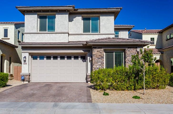 16311 N 2ND Avenue, Phoenix, AZ 85023
