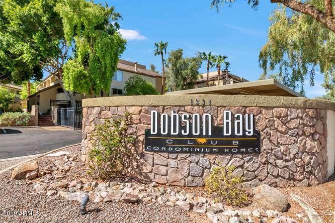 1331 W BASELINE Road, 250, Mesa, AZ 85202
