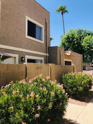 1253 N 84TH Place, Scottsdale, AZ 85257