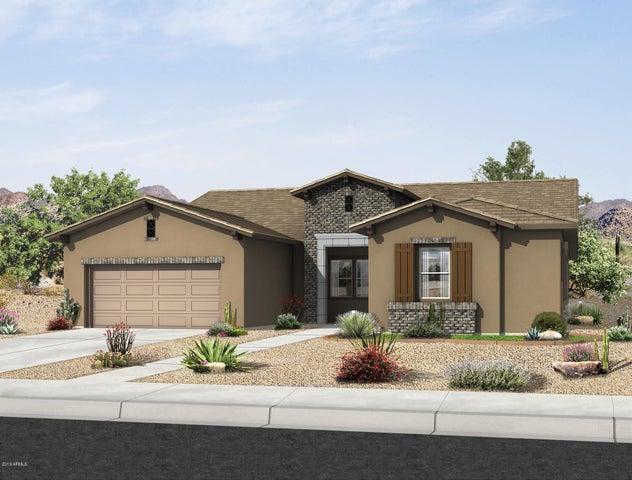 22842 E SILVER CREEK Lane, Queen Creek, AZ 85142