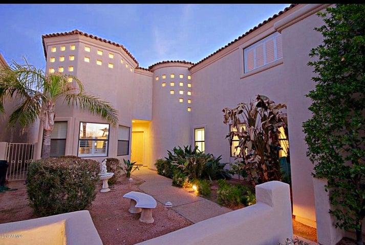 10213 E GOLD DUST Avenue, Scottsdale, AZ 85258