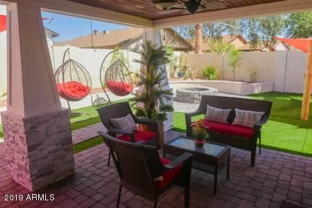 14976 W BOTTLE TREE Avenue, Surprise, AZ 85374