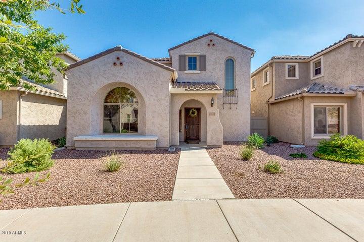 16031 N 21ST Lane, Phoenix, AZ 85023