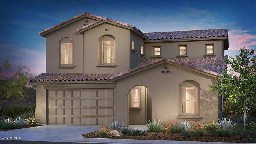 1075 N 70th Way, Scottsdale, AZ 85257