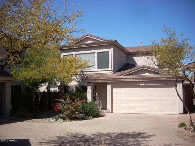 15550 N FRANK LLOYD WRIGHT Boulevard, 1080, Scottsdale, AZ 85260