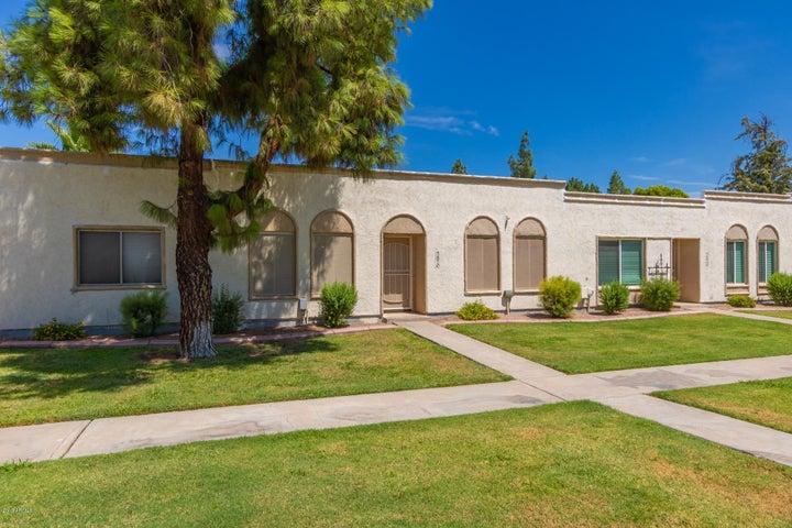 5870 N 83RD Street, Scottsdale, AZ 85250