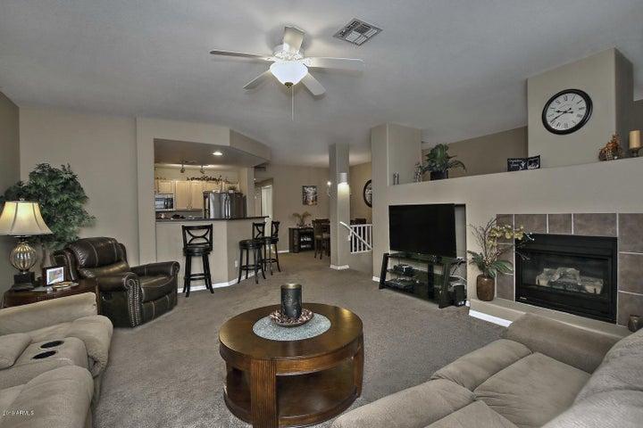 15221 N CLUBGATE Drive, 2146, Scottsdale, AZ 85254