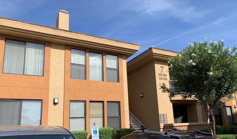 6900 E PRINCESS Drive, 2141, Phoenix, AZ 85054