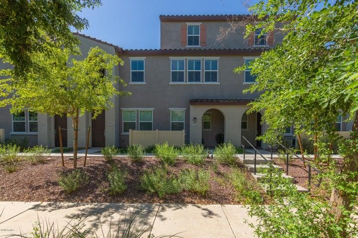 2316 E HIDALGO Avenue, Phoenix, AZ 85040