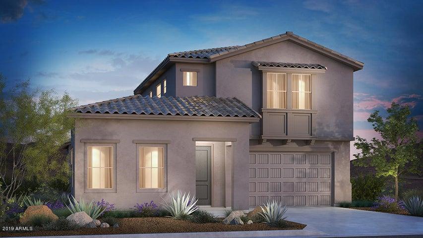1087 N 70th Way, Scottsdale, AZ 85257