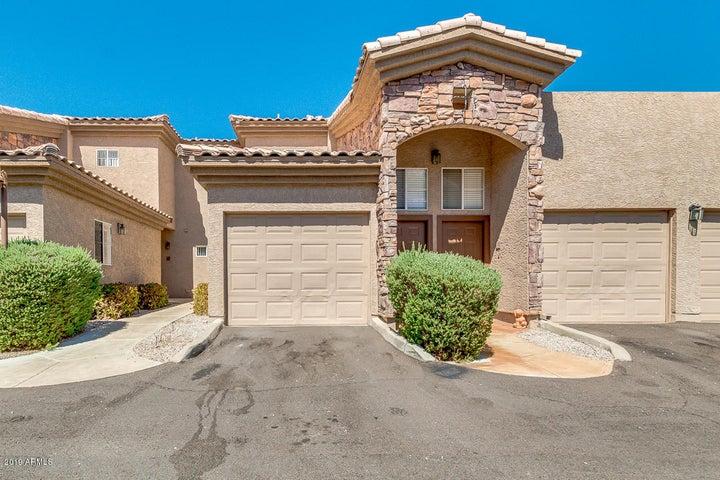 13700 N Fountain Hills Boulevard, 223, Fountain Hills, AZ 85268