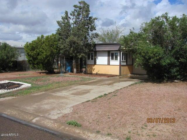 3526 W MONONA Drive, Glendale, AZ 85308