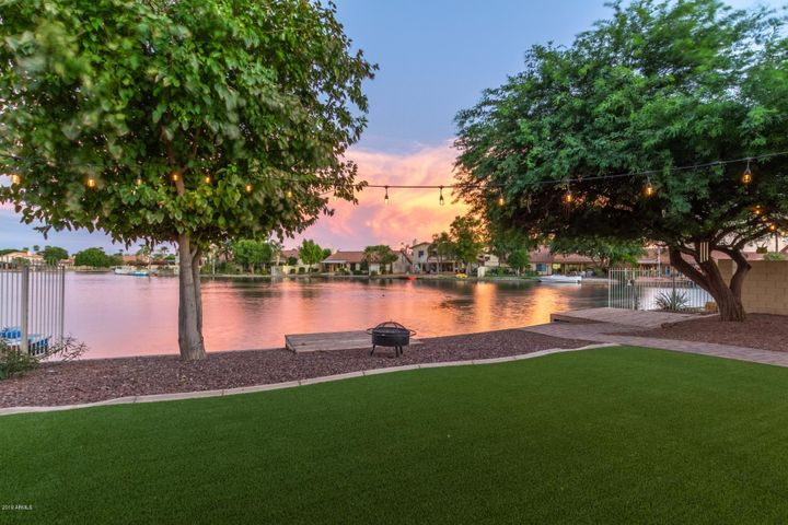 11129 W PRIMROSE Lane, Avondale, AZ 85392