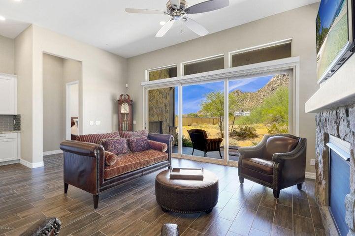 26664 N 104TH Place, Scottsdale, AZ 85262