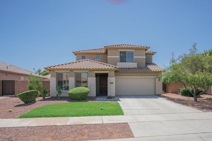 11953 W MONTE VISTA Road, Avondale, AZ 85392