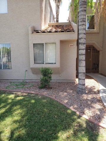 2834 S EXTENSION Road, 1082, Mesa, AZ 85210