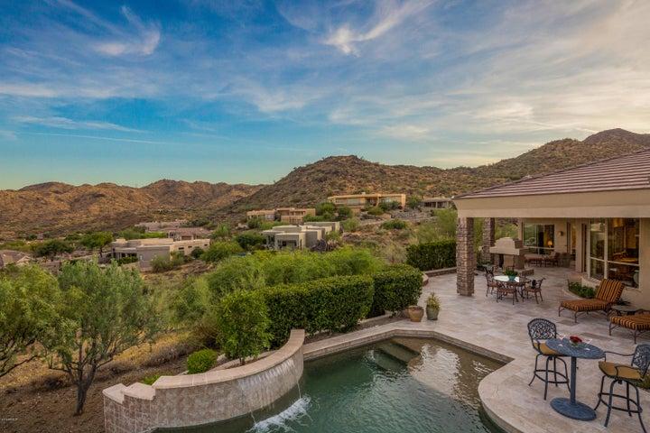 14910 E SIERRA MADRE Drive, Fountain Hills, AZ 85268