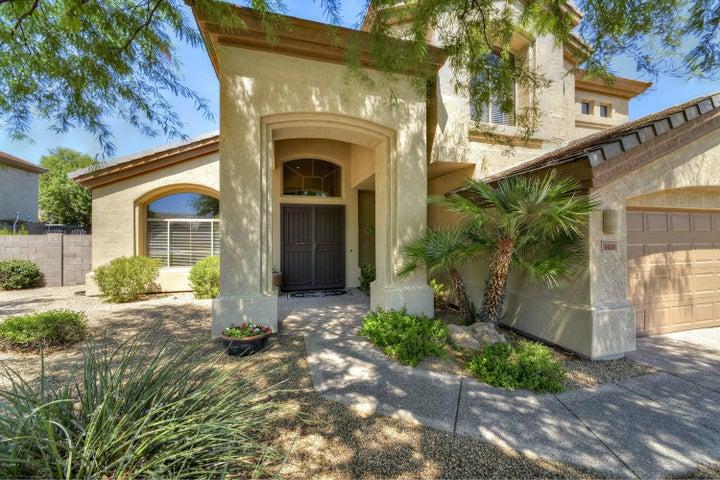 6420 E MONTREAL Place, Scottsdale, AZ 85254