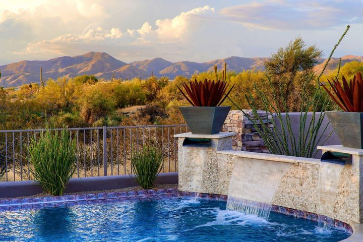 8232 E MONTELLO Road, Scottsdale, AZ 85266