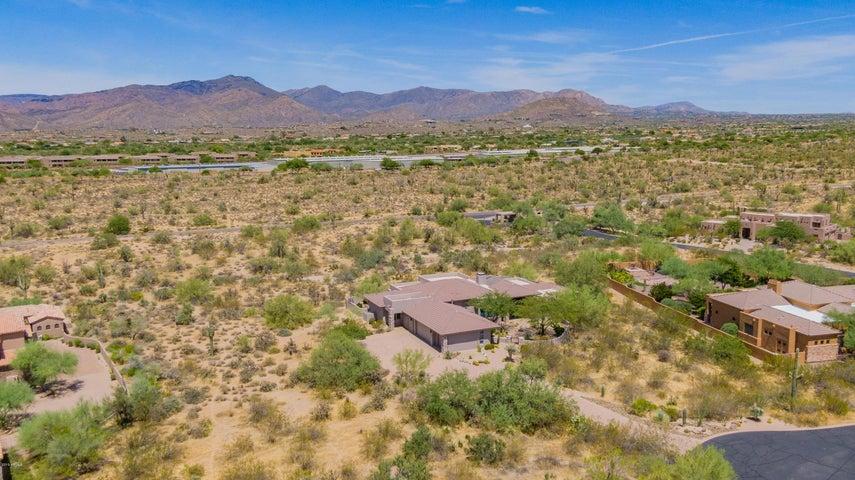 8232 E MONTELLO Road, Scottsdale, AZ 85266