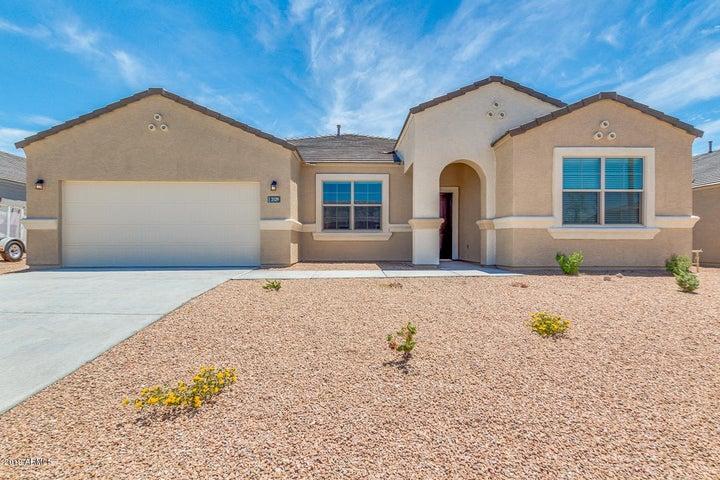 30391 W AMELIA Avenue, Buckeye, AZ 85396
